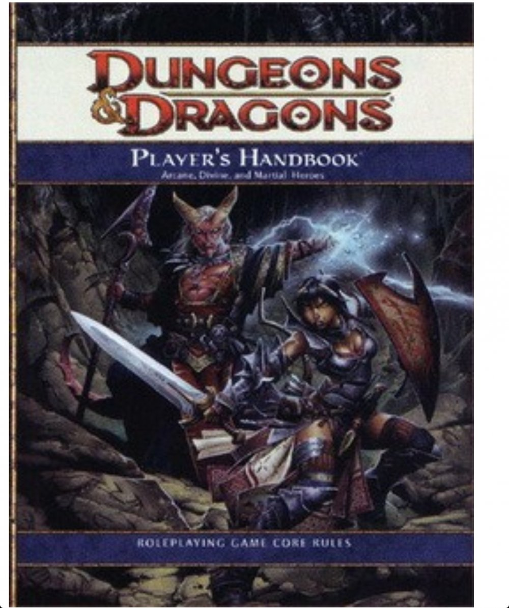 dragon age origins guide pdf