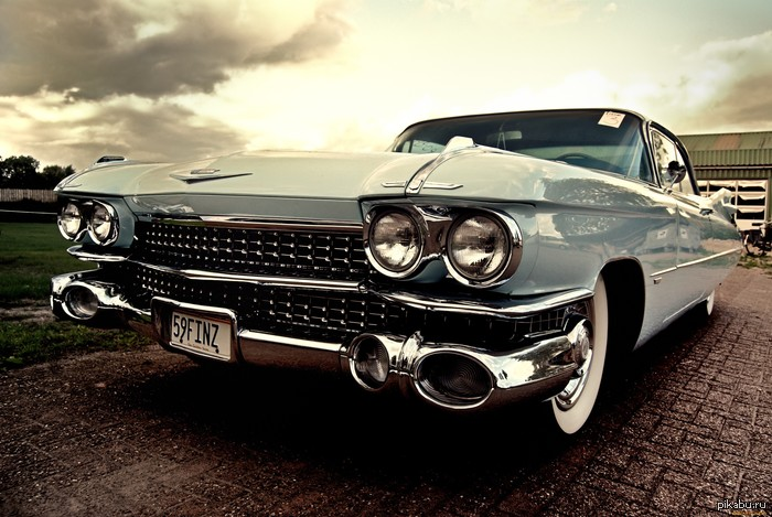 the best wallpapers of cars
