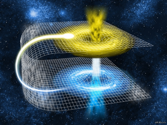 THE PHYSICS OF INFORMATION FROM ENTANGLEMENT TO BLACK HOLES
