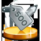 редактирование тегов в 500 и более постах