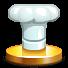 Кулинар Пикабу