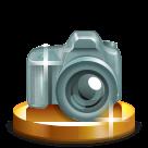 Истории фотографа
