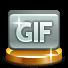 GIF для любой ситуации