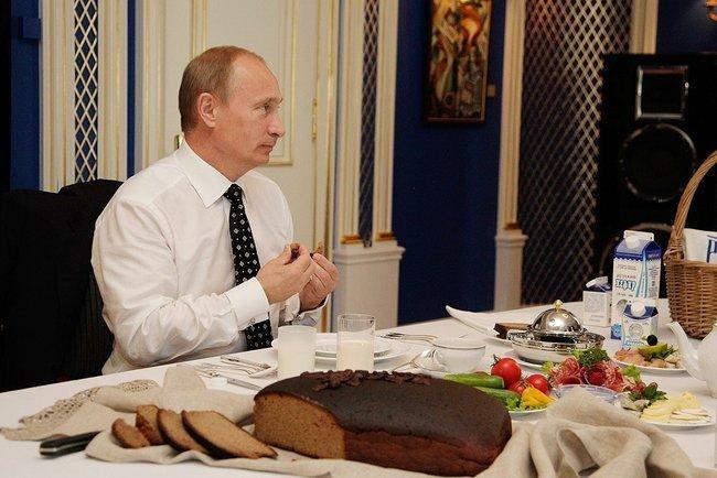 резиденция медведева горки 9 фото