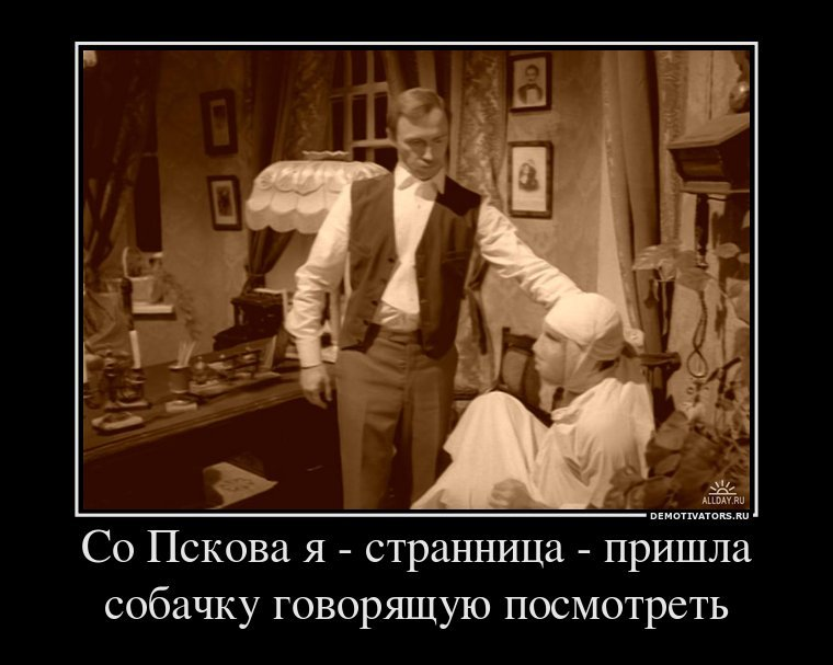 Русское порно зрелых дам лизбиянок фото