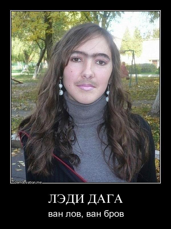 Русский отпиздил чурбана смотреть