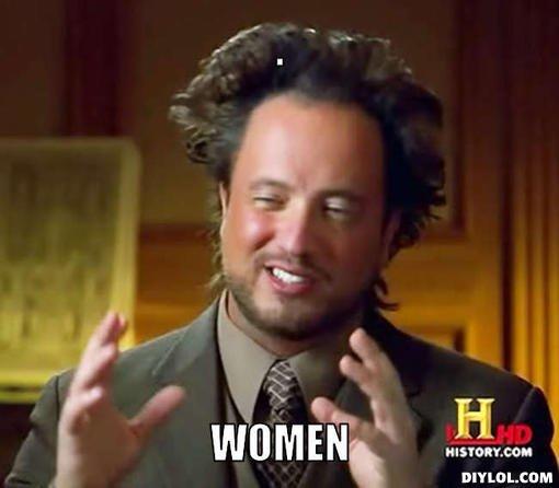 Что делать девушке если выросло много волос на пизде #11