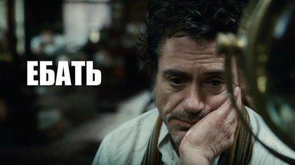 karmen-moskva-kruto-ebat-malih-malyavok-pleyboy