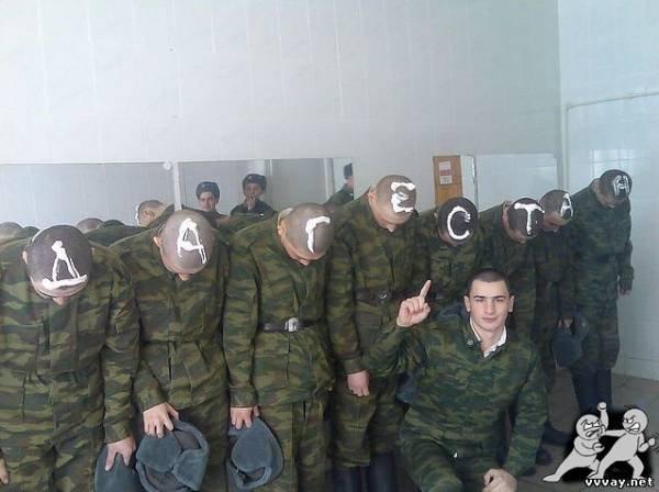 russkie-ofitseri-pyut-i-ebutsya-dovel-do-bezumnogo-orgazma