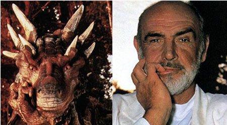 Картинки по запросу Сердце дракона shon konnori