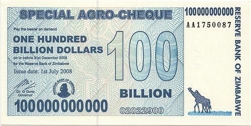 Самая крупная денежная купюра в мире черный флок купить