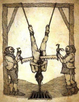 Пытки мужчин яйца фото 766-978