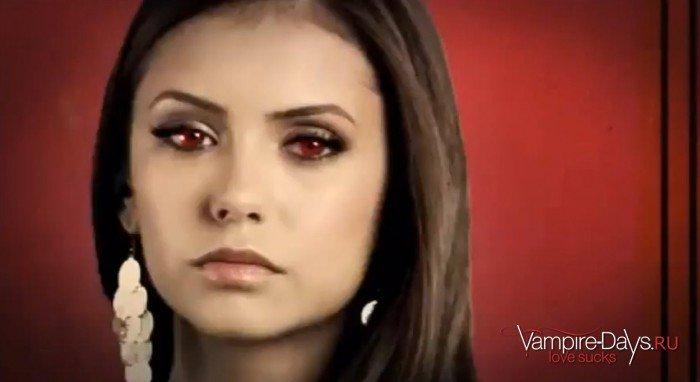 красивые картинки вампиров.