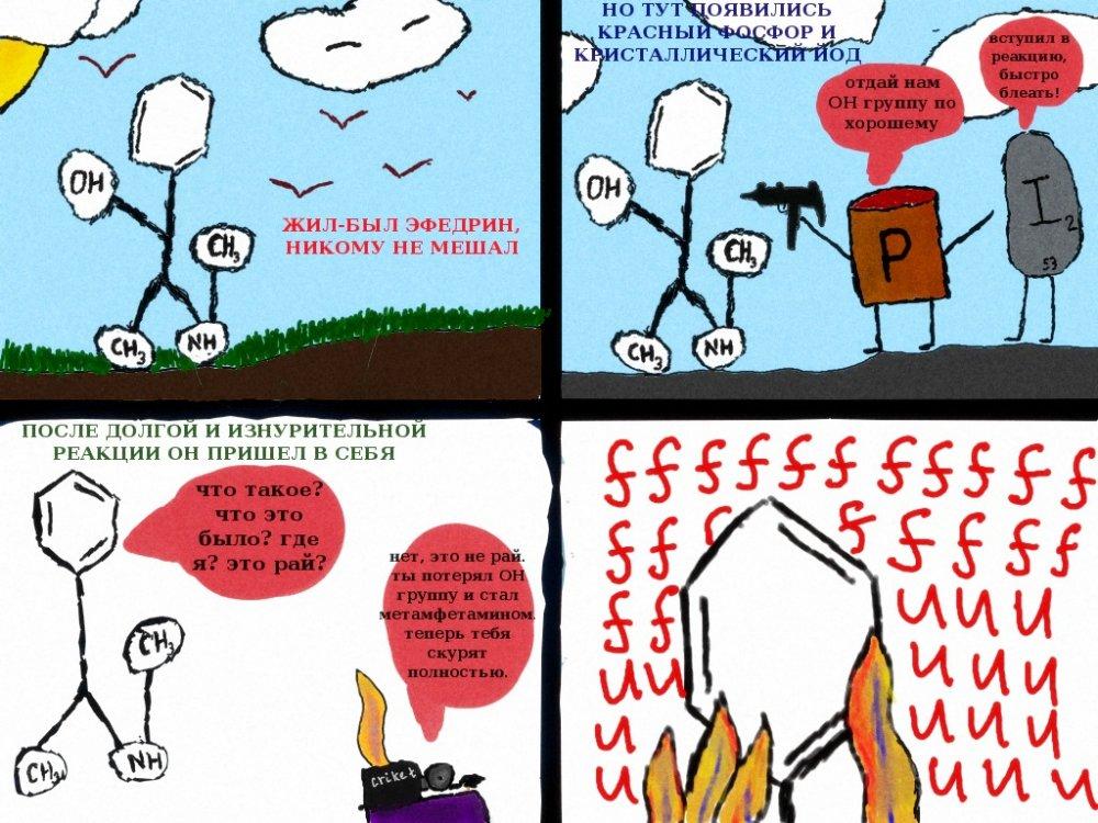 41fac4e327da Иллюстрация к комментарию