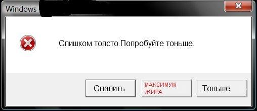 13668110249712.jpg