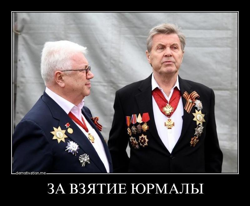 https://cs.pikabu.ru/images/big_size_comm/2013-05_2/13681164245213.jpg