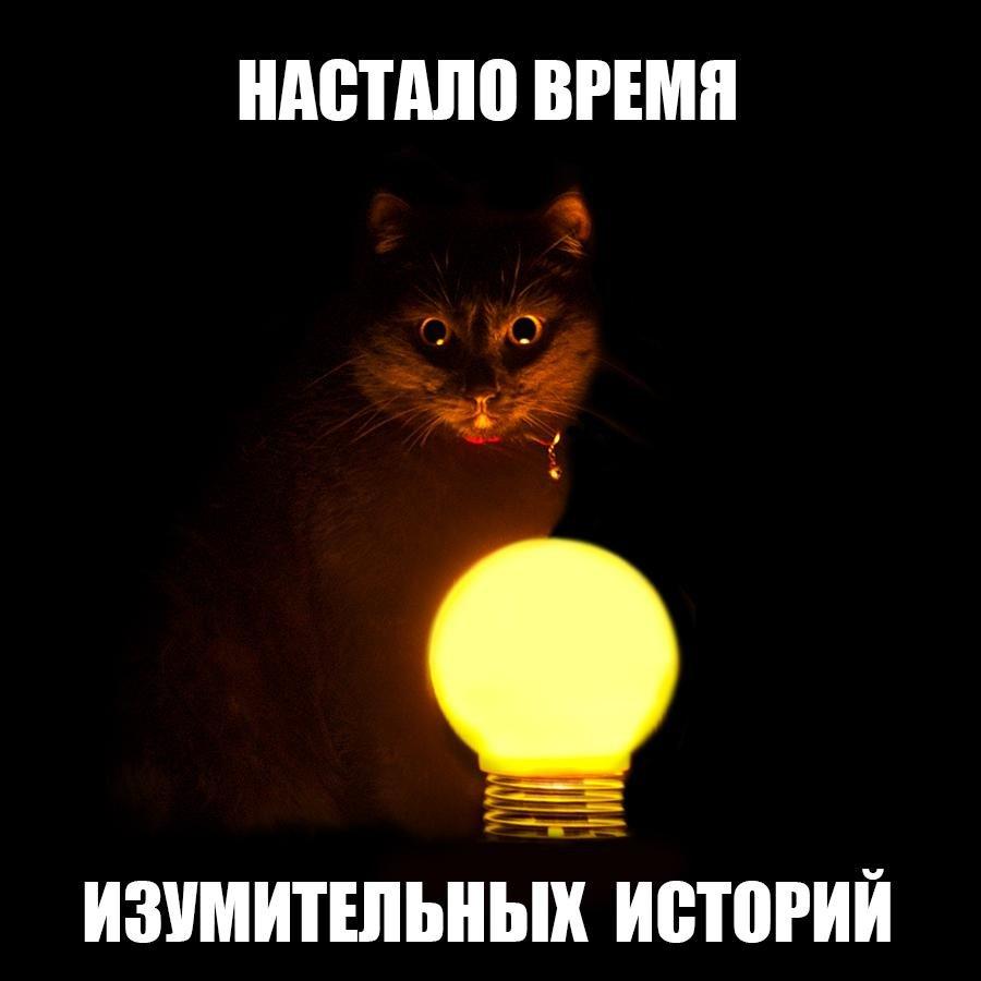 Слухайте Путіна і вірте йому, - Пєсков про невдалі випробування російських ракет з ядерною установкою - Цензор.НЕТ 4878