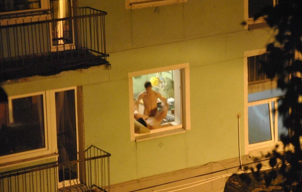Сфоткал как ебутся соседи фото 170-99