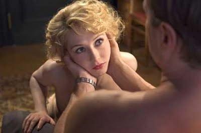 Сколько порно актрис снимается в игре престолов фото 573-210