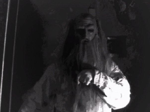 Порно скрытое камерое как училку жарят фото 629-701