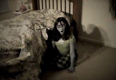 Порно видео секс тети и неопытного племянника