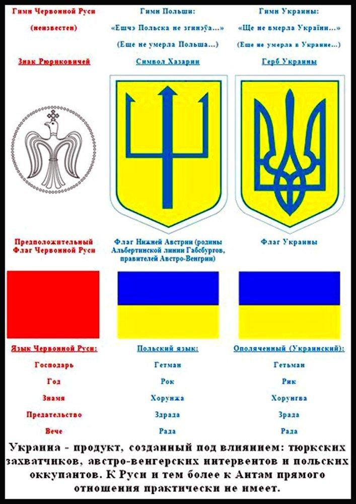 Фото ебли на украини фото 720-73