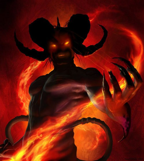 скачать в аду торрент - фото 8