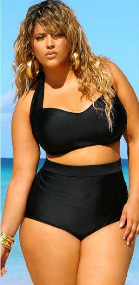 Фото жирных баб в юбках фото 8