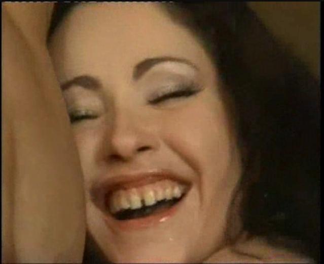 Любовь тихомирова порнозвезда — photo 12
