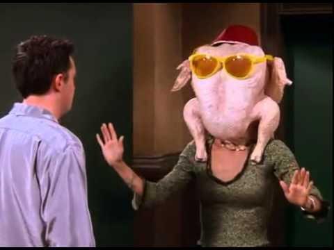 Курица секс с женой