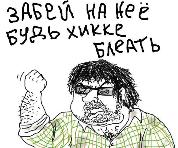 chestnaya-devushka-drochit-porno-onlayn-vagina-iskusstvennaya
