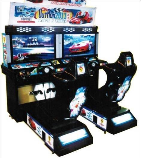 Адмирал игровые автоматы бесплатно