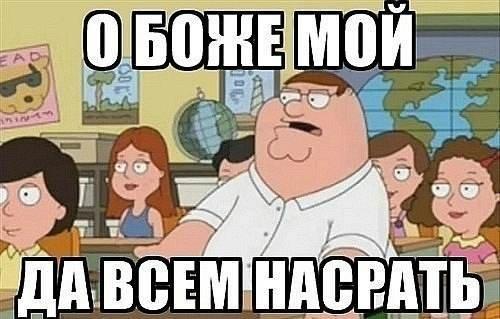 Групповуха Русских Зрелых Порно Онлайн