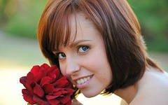 Хейден уинтерс онлайн фото 38-679