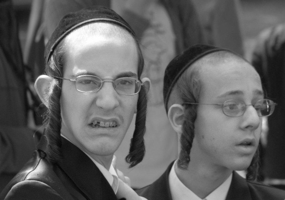 Картинки по запросу четверть еврейской крови