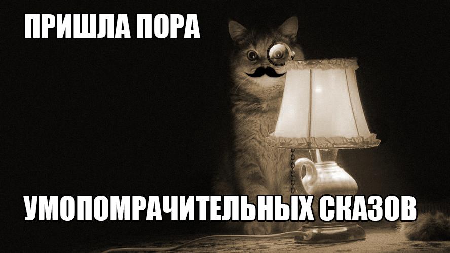 Активи Пінчука потрапили до списку санкцій Кремля через розбіжності з Порошенком, - Коломойський - Цензор.НЕТ 8124