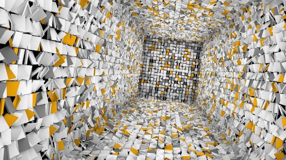 картинка 2048 пикс на 1152 пикс