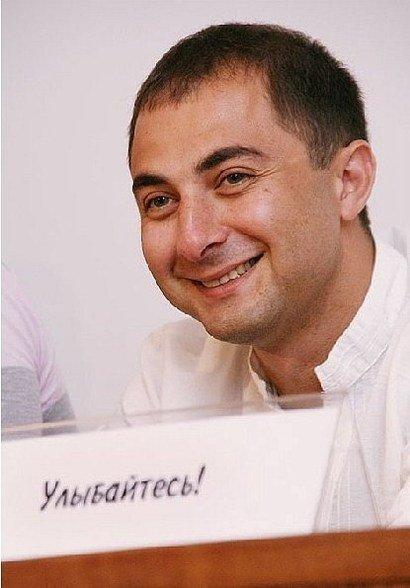 голые кавказцы фото