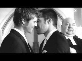 Красивая гей любовь видео онлайн фото 47-52