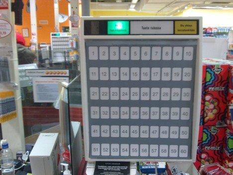Как купить сигареты в финляндии электронная сигарет купить киев