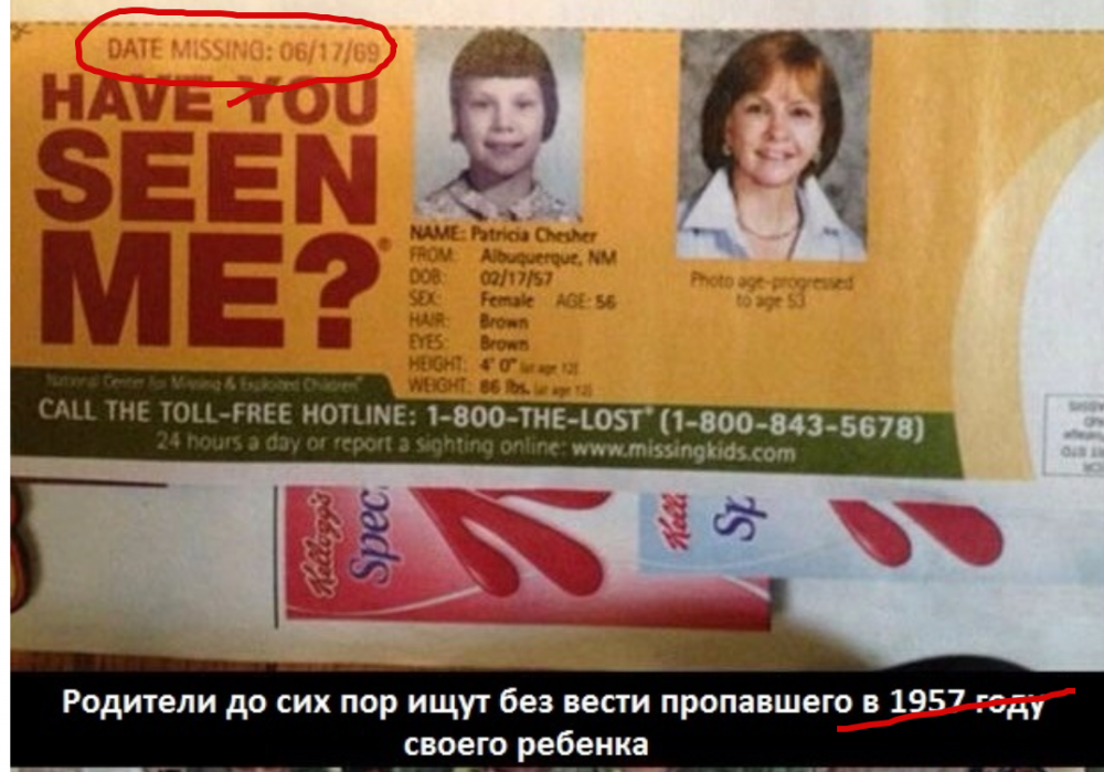 Смотреть юные пиздёнки русских девочек