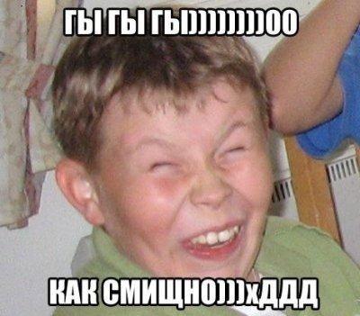 foto-zhirnih-mamok-dve-blondinki-s-bolshoy-grudyu-sosut