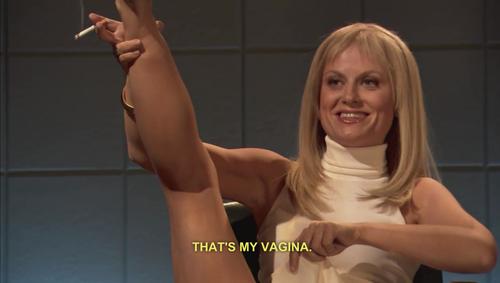 Шерон стоун голая пизда