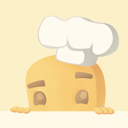 Аватар пользователя PapaJohns