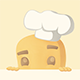 Аватар пользователя chernoosha
