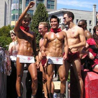 Гей накаченые мужики фото 688-428