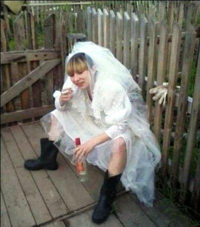 Bilderesultat for пить из туфли невесты