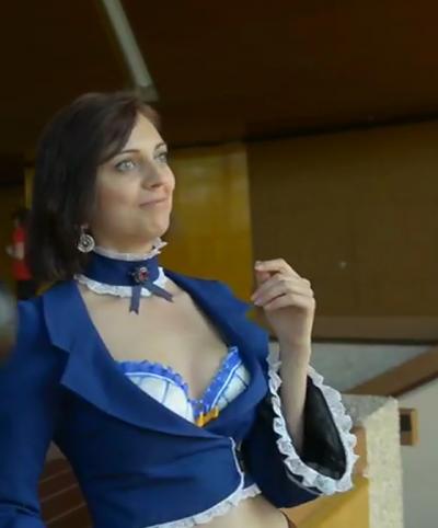 Порно фильм аватар бесплатно фото