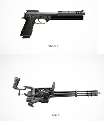 vodyanoy-pistolet-siski