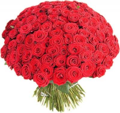 Фото цветы на пизде любимой женщины фото 142-208